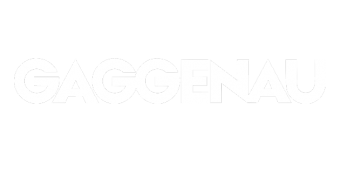 Gaggenau weiss