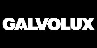 Galvolux weiss