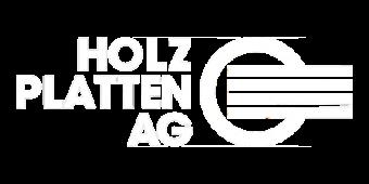 Holzplatten AG weiss