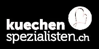 KREIS_Kuechenspezialisten_Logo_d_Schutzraum_CH d kuechen weiss