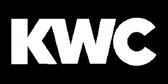KWC weiss
