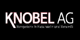 Knobel AG weiss