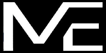 Logo ME neu