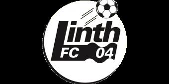 Logo_Swiss-Werbetechnik_4f_ohneWeb_weisse_contur_Schwarz_sw