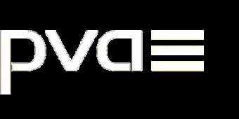PVA weiss