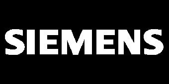Siemens weiss