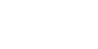 V-ZUG_Logo weiss