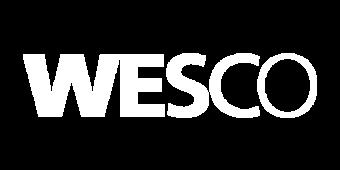 Wesco weiss