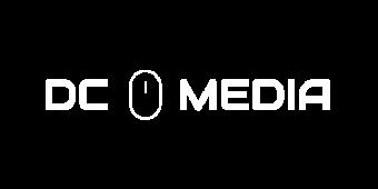 dc media sw