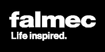 falmec-logo-vector weiss