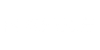 haefele_logo weiss