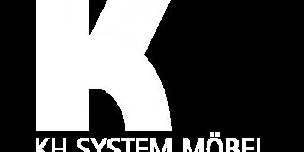 kh_logo weiss
