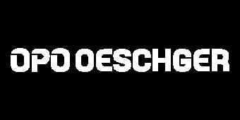 logo-opo-oeschger weiss