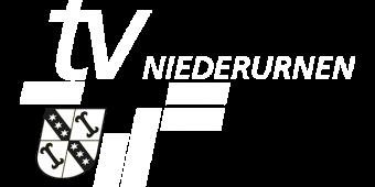 logo_tvn_gross_sw